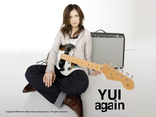 yui-againx800
