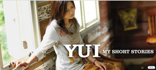 webyui12